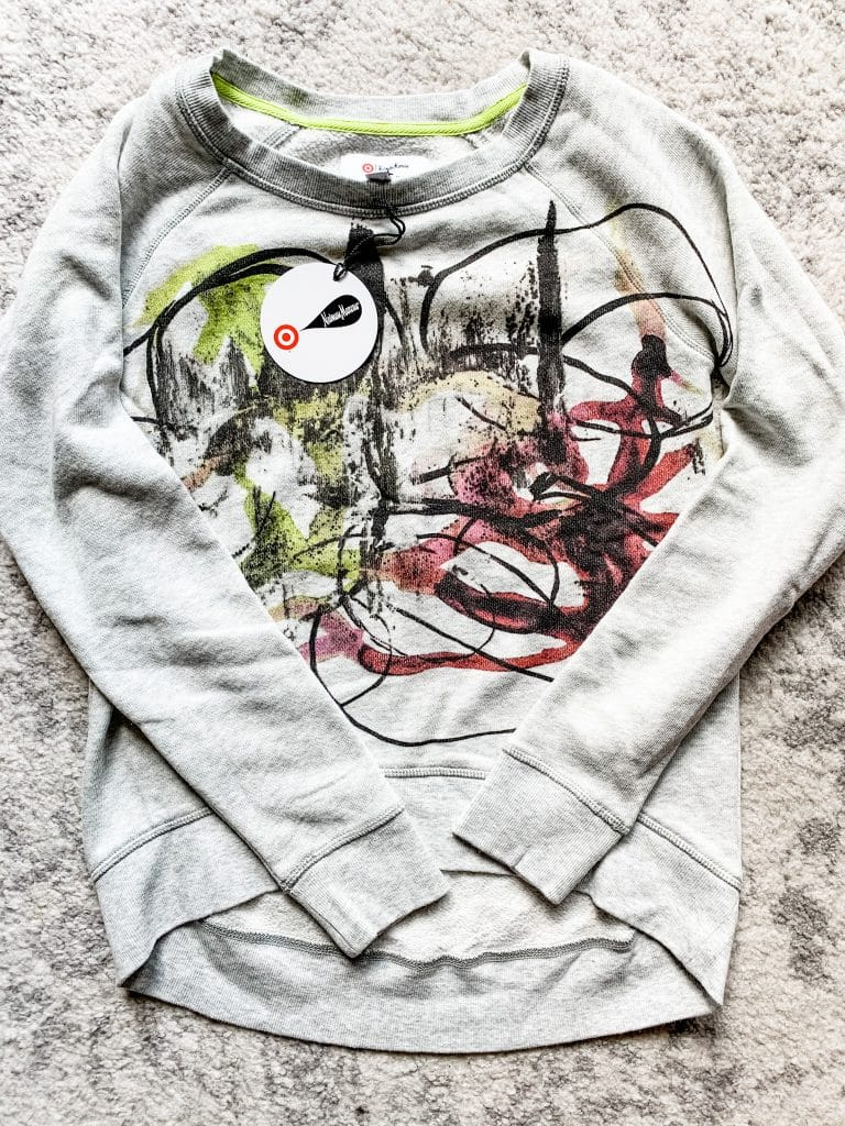 neiman marcus hoodie
