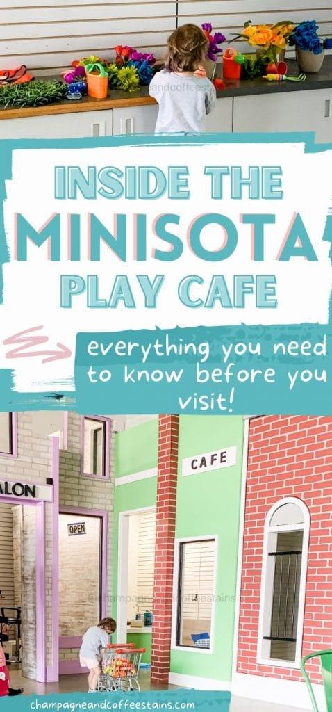 minisota play cafe pinterest pin