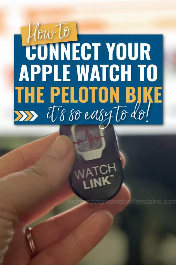 watchlink review pinterest pin